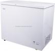 Морозильный ларь RENOVA FC-260S