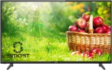 Телевизор BAFF 40 STV-ATS