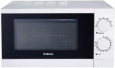 Микроволновая печь Galanz MOG-2007M