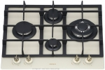 Газовая варочная поверхность AVEX HM 6045 RY